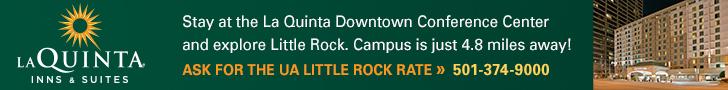 laquintalittlerockdowntown.com